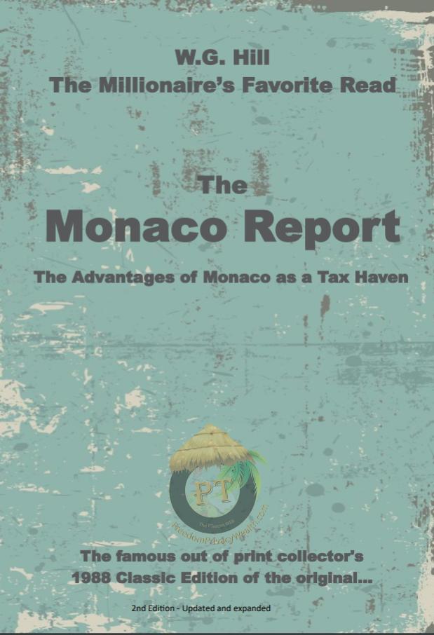 The Monaco Report