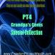 PT4 Grandpas Gems Special Collection