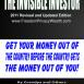 The Invisible Investor