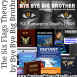 The Six Flags Theory by Bye Bye Big Brother