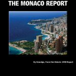 Official   The Monaco Report – Special Report